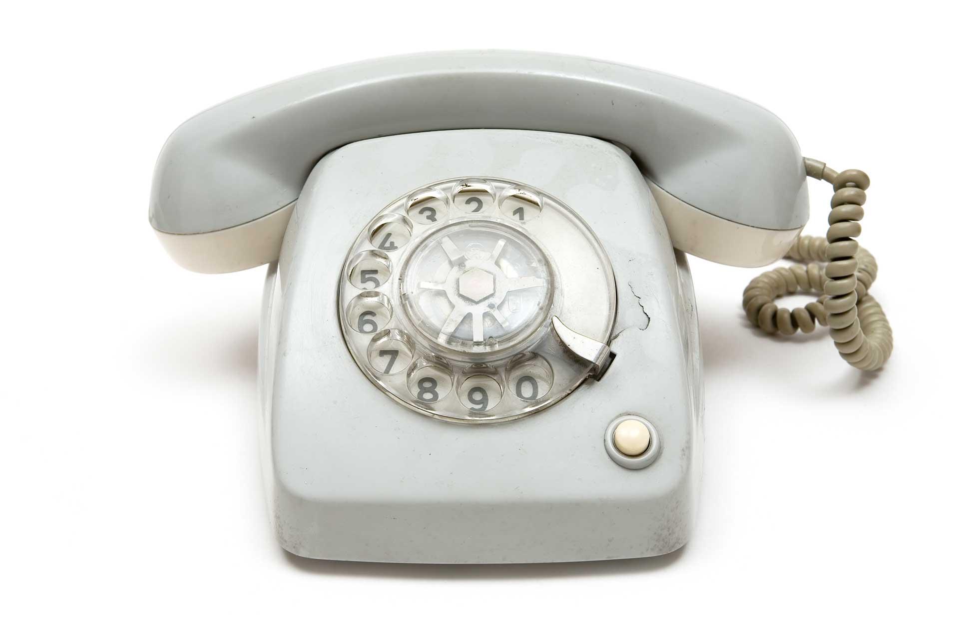 Teléfono Jateko Etxea para llevar - Take away Bilbao